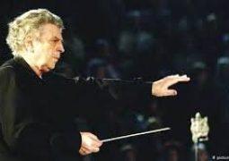 ۳ روز عزای عمومی در پی درگذشت آهنگساز معروف